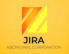 #17 for Jira Logo 01 af sujatharagam185