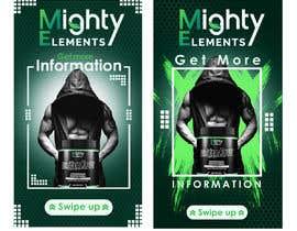 Nro 103 kilpailuun Design for Online Shop käyttäjältä NIBEDITA07