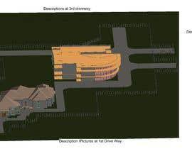 nº 4 pour Image for website detailing product specs par vc1xz0