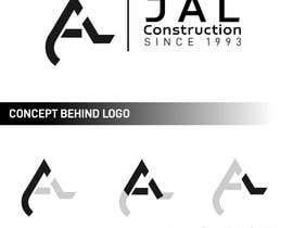 #27 untuk Stationary Redesign Branding. oleh wiqar