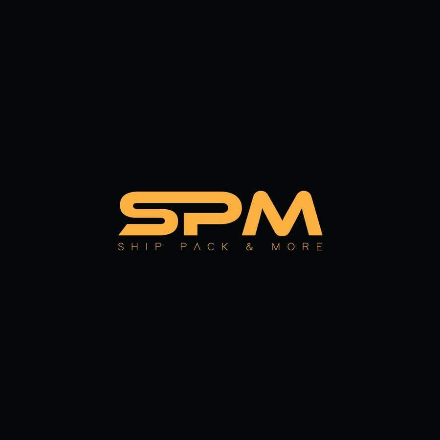 Kilpailutyö #                                        246                                      kilpailussa                                         Logo Design - 10/08/2020 08:34 EDT