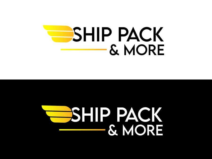 Kilpailutyö #                                        130                                      kilpailussa                                         Logo Design - 10/08/2020 08:34 EDT
