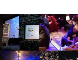 #28 untuk Web Page Redesign oleh Bappenafiz726
