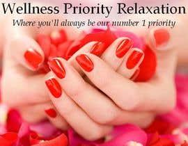 #29 cho Massage advertisement - 10/08/2020 10:15 EDT bởi hafsahkhan04