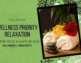 #31 cho Massage advertisement - 10/08/2020 10:15 EDT bởi LIaGomes22