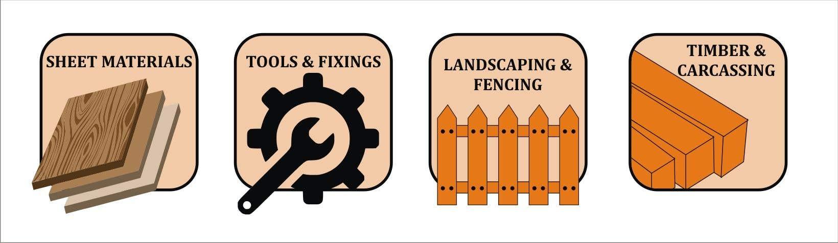 Penyertaan Peraduan #                                        5                                      untuk                                         Create 9 x Custom SVG Icons