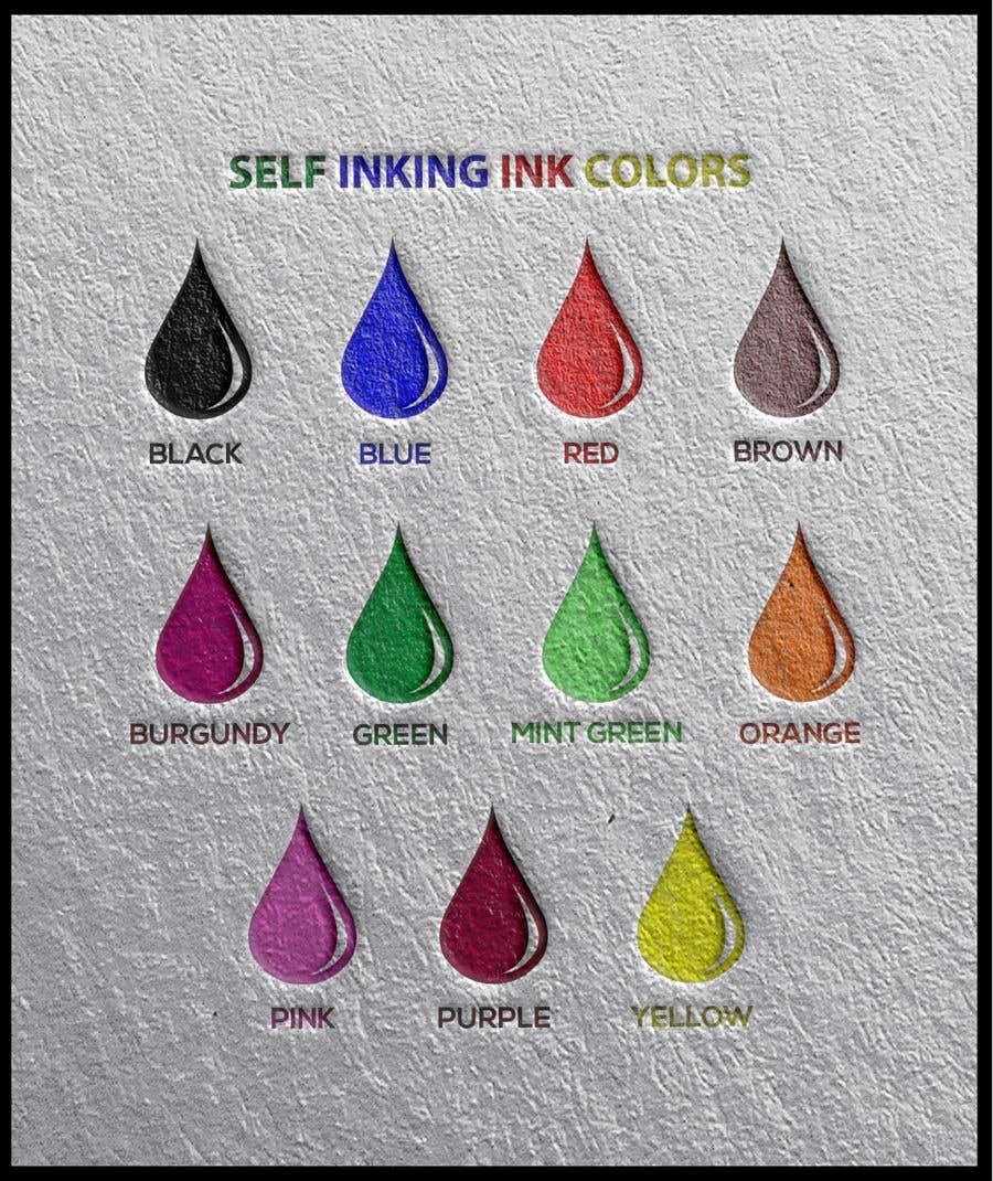 Kilpailutyö #                                        113                                      kilpailussa                                         Ink Swatch Color Graphic