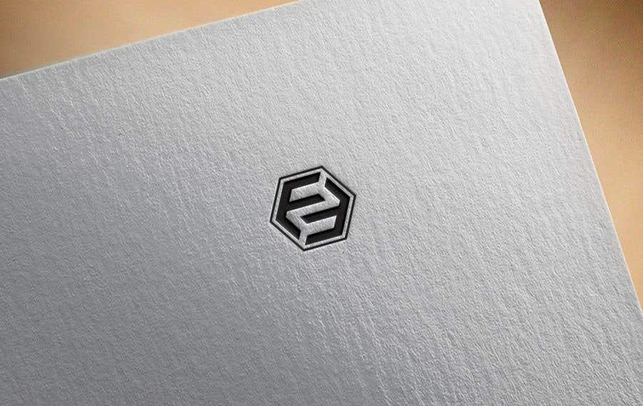 Bài tham dự cuộc thi #                                        151                                      cho                                         Logo design - FFS