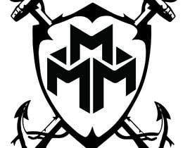 #8 for Make me a logo af CarlosChaves251