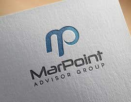 #60 for Design a Logo for financial advisory company by MonsterGraphics