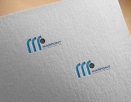 Nro 62 kilpailuun Design a Logo for financial advisory company käyttäjältä JaizMaya
