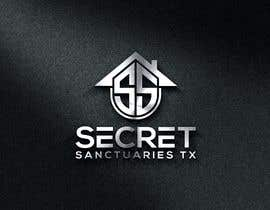 #388 para Secret Sanctuaries TX por taijuldesh100