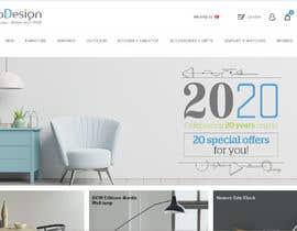 #28 untuk 20 years online oleh samimkeremsayin