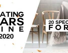 #29 untuk 20 years online oleh SebasP