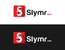 "#84 cho Design a Logo for E-commerce website ""Slymr"" bởi MoncefDesign"
