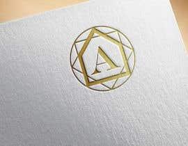 Nro 211 kilpailuun Create Minimalist Modern Logo Design käyttäjältä abusaeid74