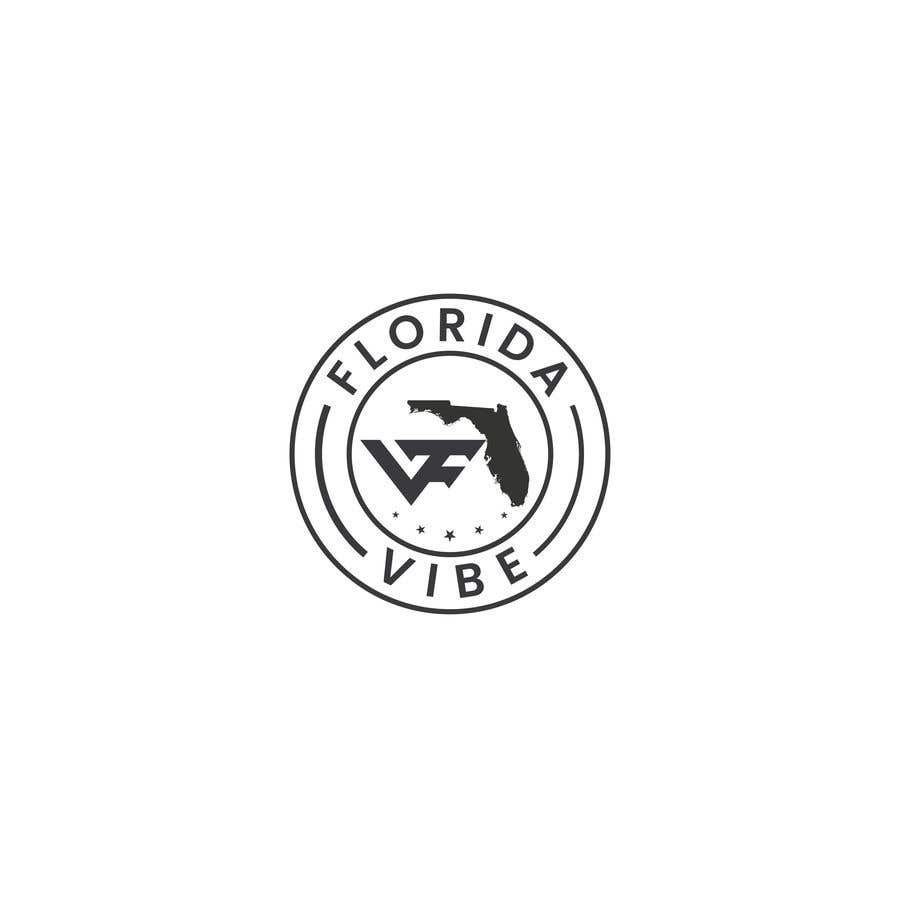 Kilpailutyö #                                        268                                      kilpailussa                                         build a logo - 11/08/2020 13:53 EDT