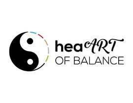 #60 cho Design me a balanced, WOW, KISS logo bởi abdulahadniaz2
