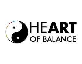 #138 cho Design me a balanced, WOW, KISS logo bởi abdulahadniaz2