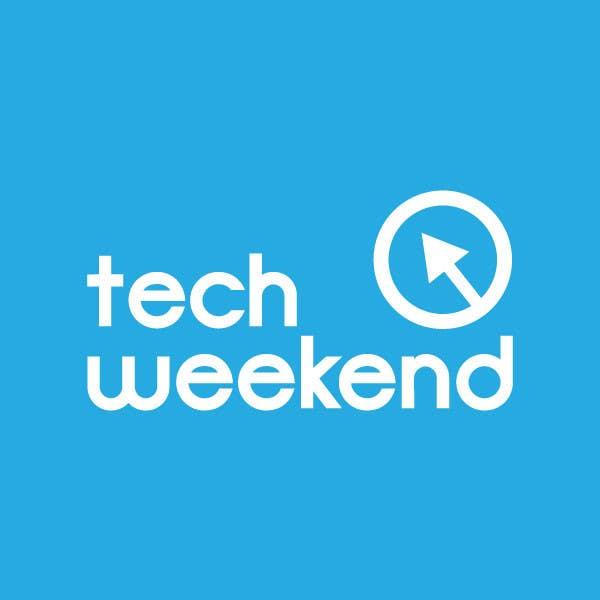 Konkurrenceindlæg #                                        3                                      for                                         Logo Design for Technology Event