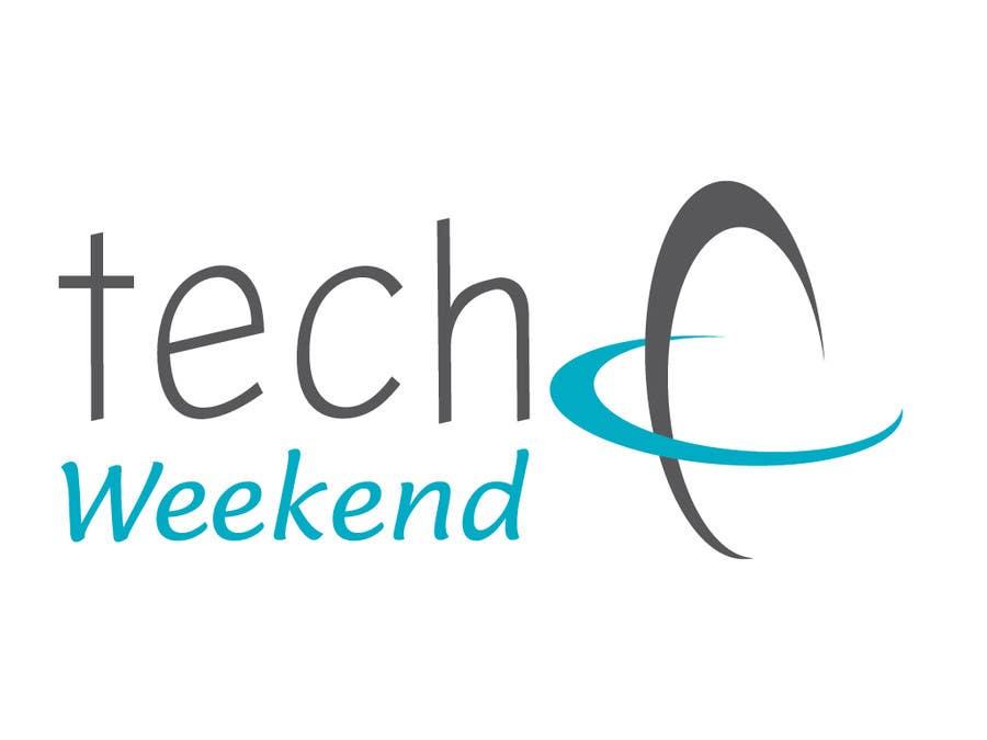Bài tham dự cuộc thi #                                        8                                      cho                                         Logo Design for Technology Event