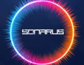 #105 untuk Sonarus music producer oleh boskomp