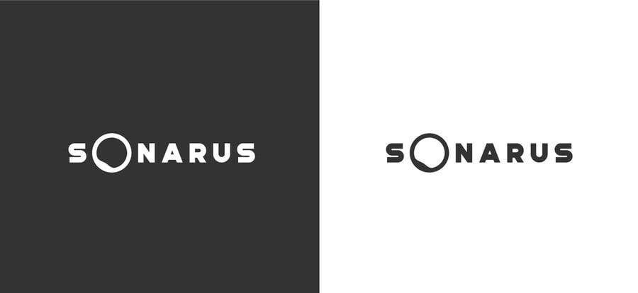 Penyertaan Peraduan #                                        119                                      untuk                                         Sonarus music producer