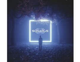 #133 untuk Sonarus music producer oleh inna10