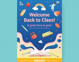#12 for Kids activity book by muaazbintahir