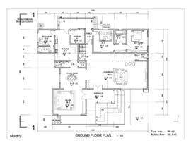 #21 untuk Design exterior elevation for residential villa oleh mrsc19690212
