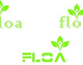 Nro 46 kilpailuun floa.ist Corporate Identity Design käyttäjältä rkdesi