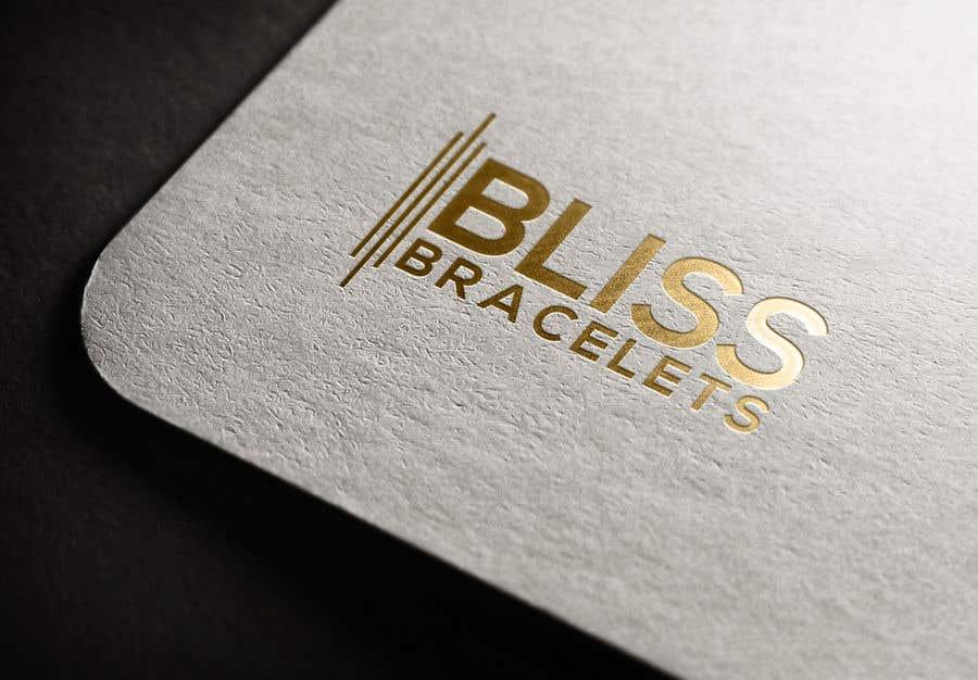 Contest Entry #                                        123                                      for                                         Bliss Bracelets - 12/08/2020 23:15 EDT