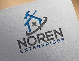 #456 untuk Need a logo for a Property Management / Handy man company oleh nazmunnahar01306