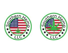 Nro 6 kilpailuun Design me a logo käyttäjältä belalahmed021020