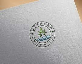 Nro 244 kilpailuun Design me a logo käyttäjältä farinajkader2