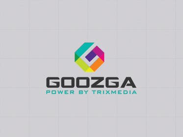 #140 untuk Design a Logo for a technology company / software oleh shavonmondal
