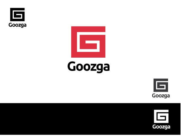 Contest Entry #87 for Design a Logo for a technology company / software
