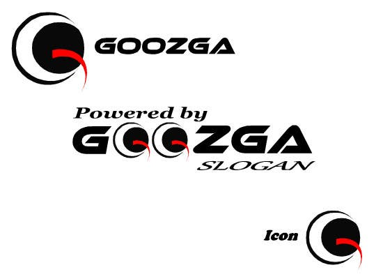 Contest Entry #206 for Design a Logo for a technology company / software