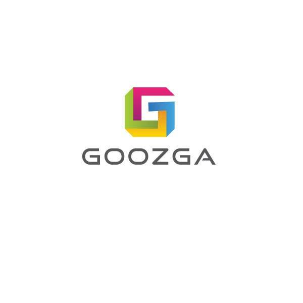 Contest Entry #215 for Design a Logo for a technology company / software
