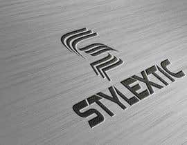 "#118 for Design a Logo for ""Stylextic"" by jericcaor"