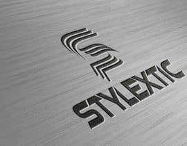 "#118 cho Design a Logo for ""Stylextic"" bởi jericcaor"