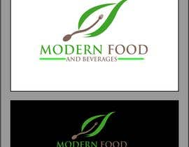 #241 for Logo and food packaging designing contest by Jeynardqueen08