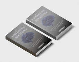 #46 pentru Design for my e-book a mocke up and cover de către imranhossaingaz9
