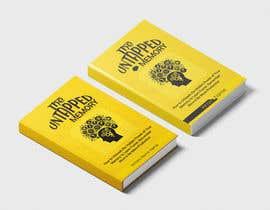 #50 pentru Design for my e-book a mocke up and cover de către imranhossaingaz9