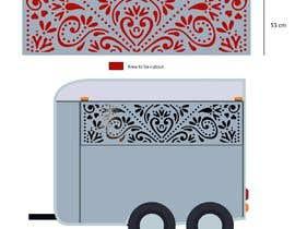 #8 cho Graphic designer needed bởi abdelali2013