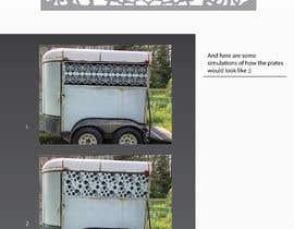 #15 cho Graphic designer needed bởi AlexStiube
