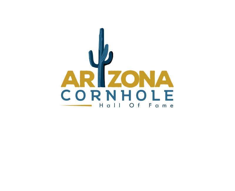 Bài tham dự cuộc thi #                                        272                                      cho                                         Arizona Cornhole Hall of Fame