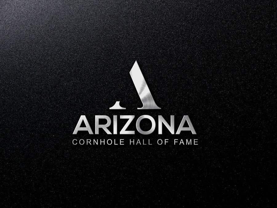 Bài tham dự cuộc thi #                                        257                                      cho                                         Arizona Cornhole Hall of Fame