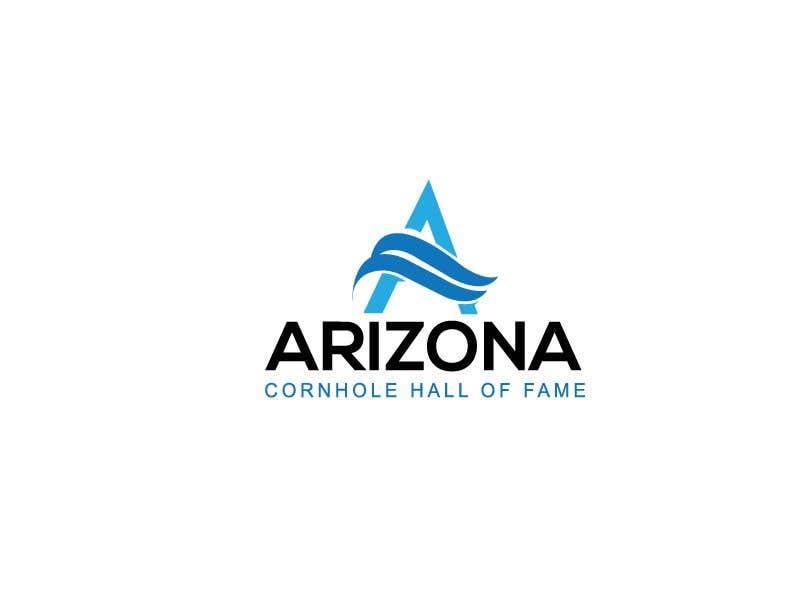 Bài tham dự cuộc thi #                                        260                                      cho                                         Arizona Cornhole Hall of Fame