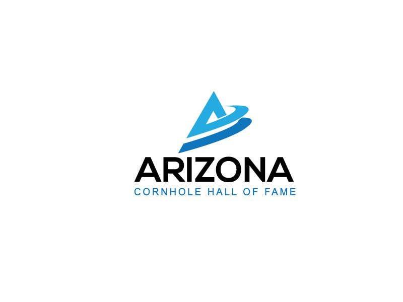 Bài tham dự cuộc thi #                                        268                                      cho                                         Arizona Cornhole Hall of Fame